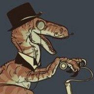 Inconspicuosaurus