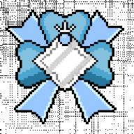 Blue Snover