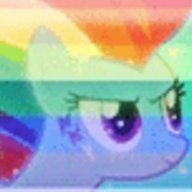 Rainbowdashtheawesome