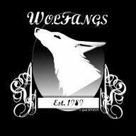 Wolfangs