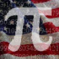AmericanPi