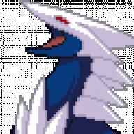 dragontamer44722
