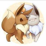 Fox Lady Kita
