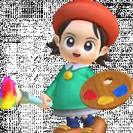 Tsukuyomi56