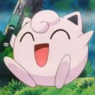 Captain Jigglypuff