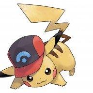 Pikachu111213