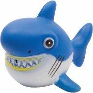 TubarãoAsmático