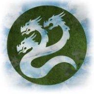 Zhydra