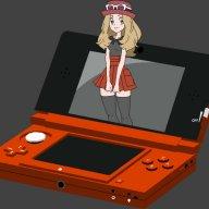 Pokefan_1987