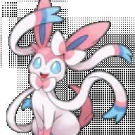Chiaki Bunny