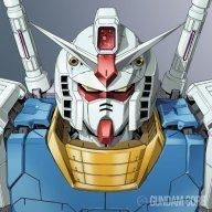Gundam78