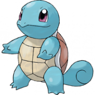 Squirtle85