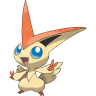 MetalVictini